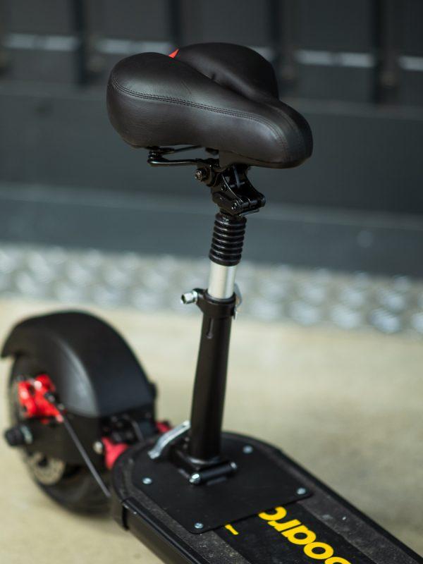 seat-neo9-(10)
